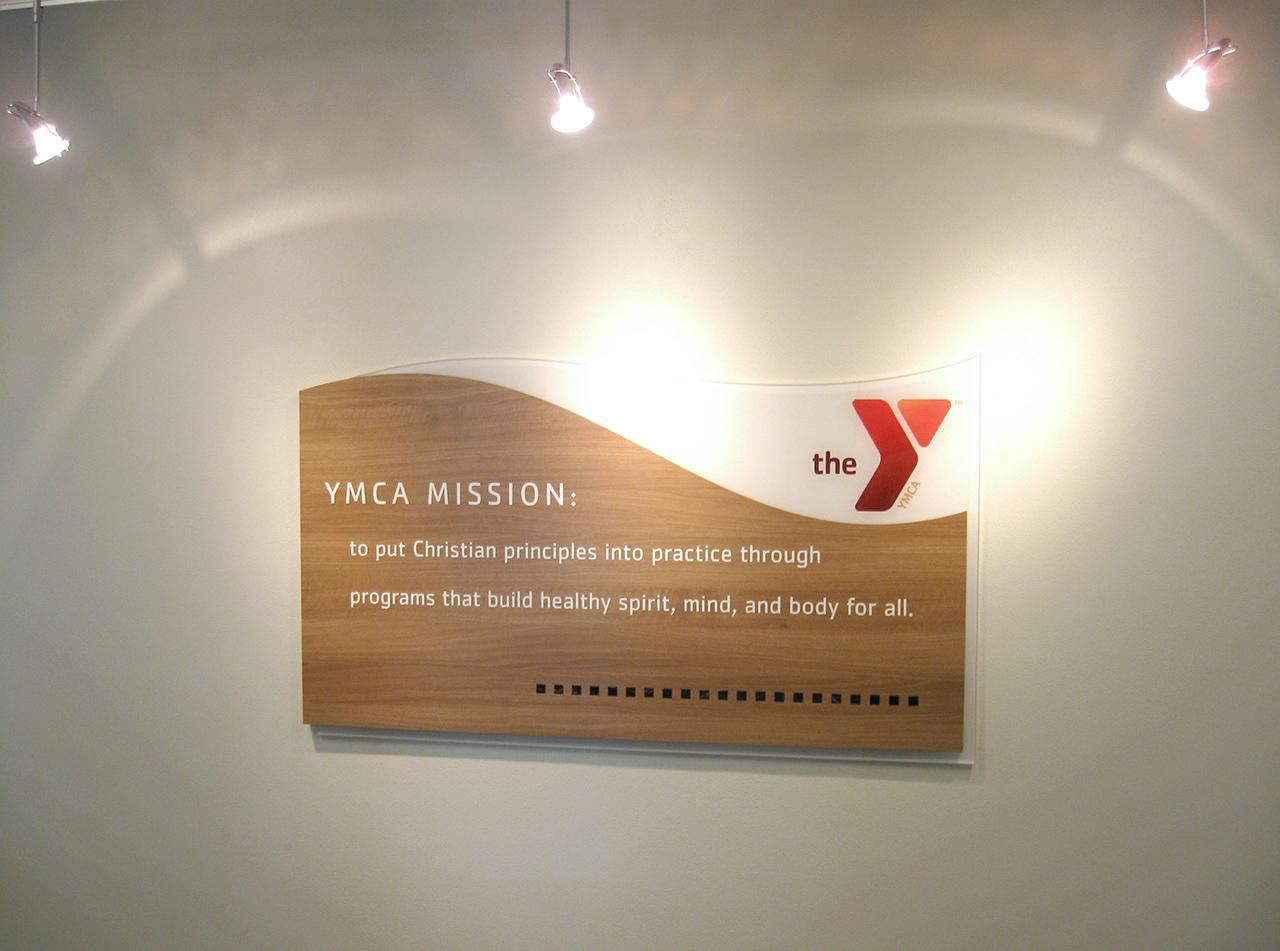 permanent mission statement